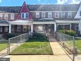 3909 Cranston Avenue - Photo 1