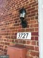 3727 Lyons Lane - Photo 17