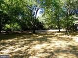 119 Wood Duck Lane - Photo 1