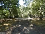 119 Wood Duck Lane - Photo 2