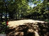 119 Wood Duck Lane - Photo 3