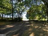 119 Wood Duck Lane - Photo 4