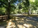 119 Wood Duck Lane - Photo 5
