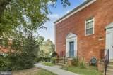 3461 Martha Custis Drive - Photo 2