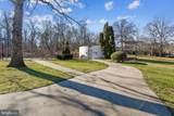 3461 Martha Custis Drive - Photo 28