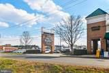 3461 Martha Custis Drive - Photo 35