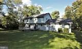1021 Bear Tavern Road - Photo 48
