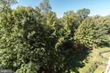 19385 Cypress Ridge Terrace - Photo 18