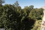 19385 Cypress Ridge Terrace - Photo 19