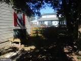 63 Dorothy Circle - Photo 15