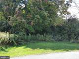 011 Sheaman Road - Photo 4