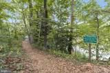 756 Pine Valley - Photo 13