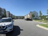 7731 Town View Drive - Photo 30
