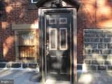 6100 Walnut Street - Photo 1
