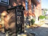 6100 Walnut Street - Photo 2