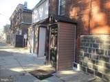 6100 Walnut Street - Photo 3