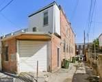 500 Kenwood Avenue - Photo 32