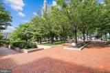 1648 Parkcrest Circle - Photo 39