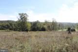 LOT 1 Mt Levels Farm Rd - Photo 19