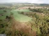 LOT 1 Mt Levels Farm Rd - Photo 29