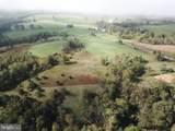 LOT 1 Mt Levels Farm Rd - Photo 31