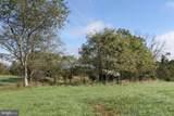 LOT 1 Mt Levels Farm Rd - Photo 7
