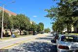 605 Broad Street - Photo 11