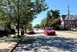 605 Broad Street - Photo 13