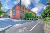 259 Leverington Avenue - Photo 2