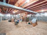 8506 Ashgrove Plantation Circle - Photo 37