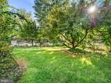 8506 Ashgrove Plantation Circle - Photo 46