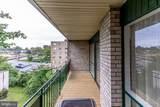 9272 Adelphi Road - Photo 53