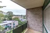 9272 Adelphi Road - Photo 55