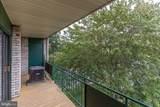 9272 Adelphi Road - Photo 56