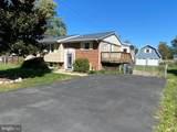 1102 Sea View Avenue - Photo 2
