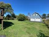 1102 Sea View Avenue - Photo 31