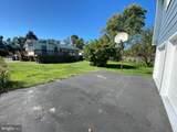 1102 Sea View Avenue - Photo 34