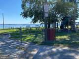 1102 Sea View Avenue - Photo 42
