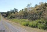 LOT 175 Graces Cabin Rd - Photo 14