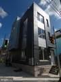 449 Norris Street - Photo 1