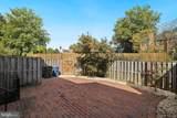 8284 Clifton Farm Court - Photo 36