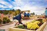2916 Herb Garden Drive - Photo 22