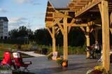 2916 Herb Garden Drive - Photo 30