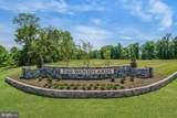 2916 Herb Garden Drive - Photo 4