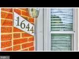 1644 Hardwick Road - Photo 4