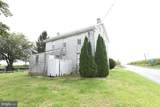 301 Church - Photo 12