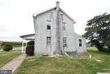 301 Church - Photo 3