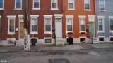 2134 Fernon Street - Photo 1