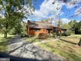 118 Osage Lane - Photo 1