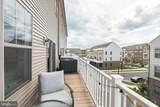 218 Petite Sirah Terrace - Photo 28